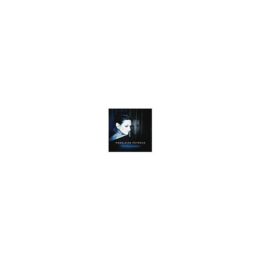 Madeleine Peyroux: The Blue Room