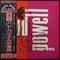 The Bud Powell Trio – The Bud Powell Trio