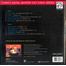Stockfisch Records - Vinyl Collection V.A. №1